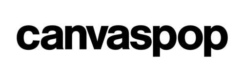 Canvaspop Discount Code