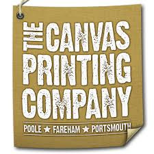 Your Canvas Printing