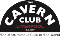 Cavern Discount Code