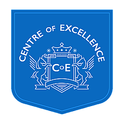 Centre Of Excellence Online Discount Code