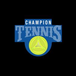 Champion Tennis Tx Discount Code