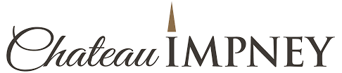 Chateau Impney Discount Code