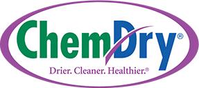 Chemdry Discount Code