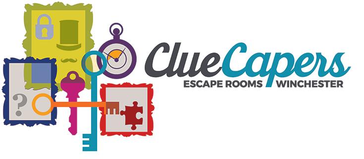 ClueCapers