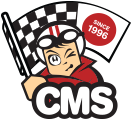 Motorcycle Parts And Accessories Discount Code