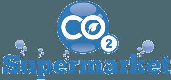 CO2 Supermarket Discount Code