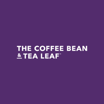 Coffee Bean & Tea Leaf Discount Code
