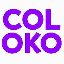 Coloko Discount Code