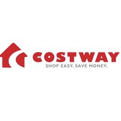 Costway UK Discount Code