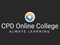 CPD Online College Discount Code