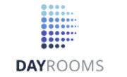 DayRooms UK Discount Code