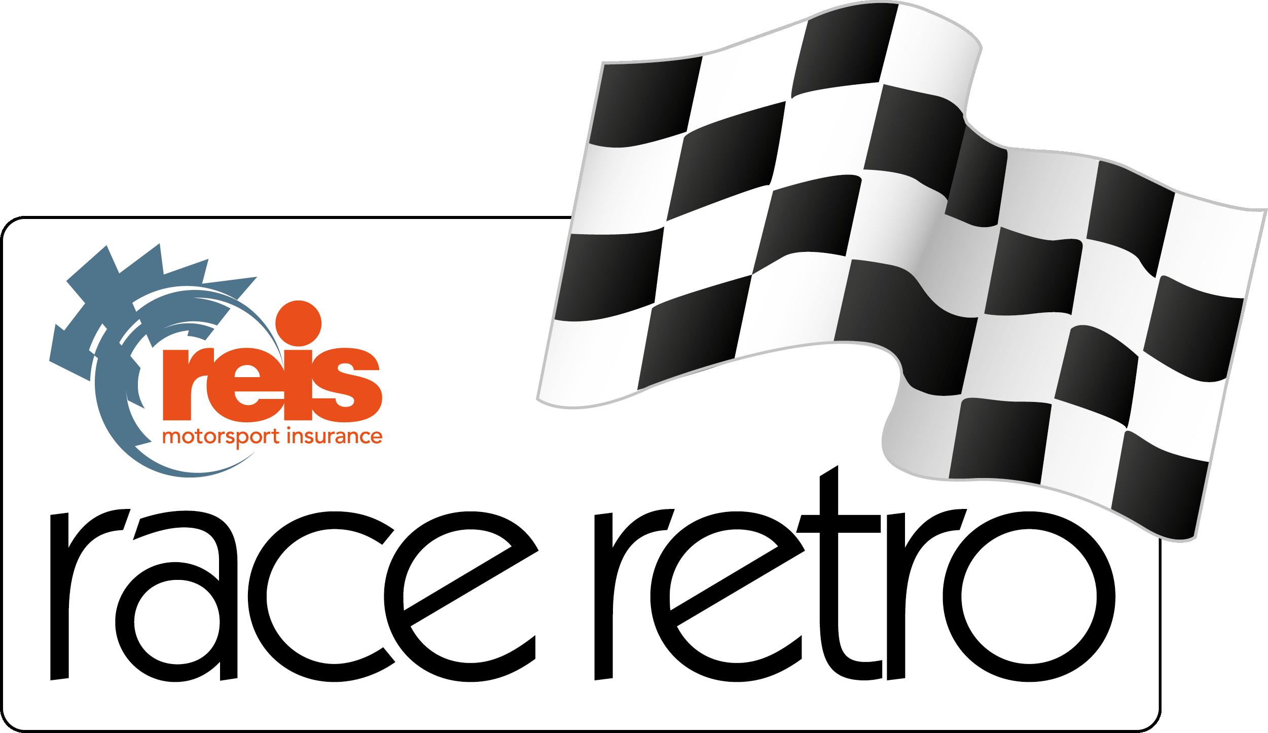 Race Retro Discount Code