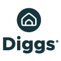 Diggs Inc. Discount Code