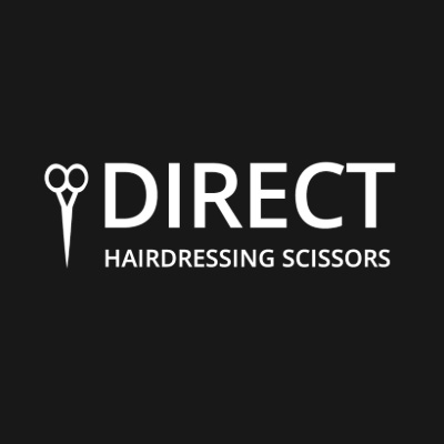 Direct Hairdressing Scissors Discount Code