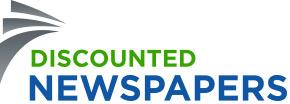 Newspaper Subscriptions Discount Code