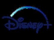 Disney Plus Discount Code
