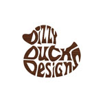 Dizzy Duck Designs Discount Code