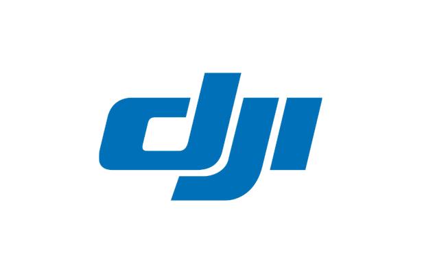 DJI UK Discount Code