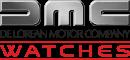 Dmc-watch Discount Code