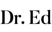 Dr. Ed CBD Oil discount code