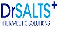 Dr Salts Discount Code