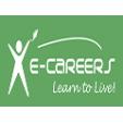 E-Careers (AAT) (CPA) Discount Code