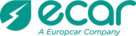 ECar Discount Code