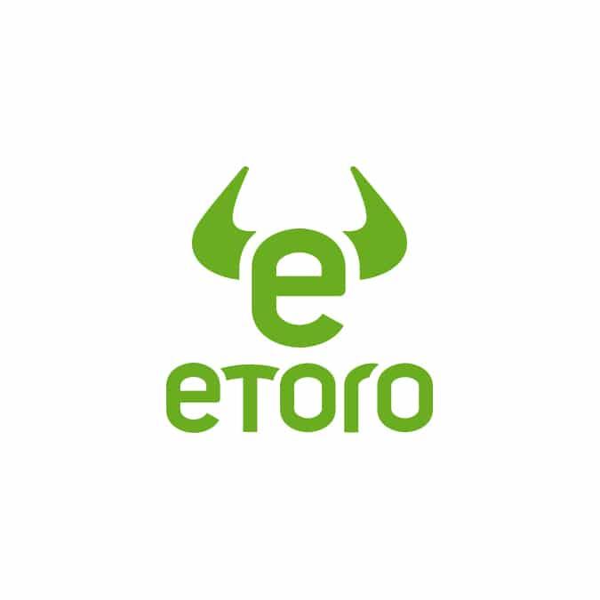 EToro Discount Code