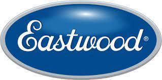 Eastwood Discount Code