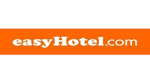 EasyHotel Discount Code