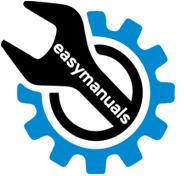 Easymanuals Discount Code
