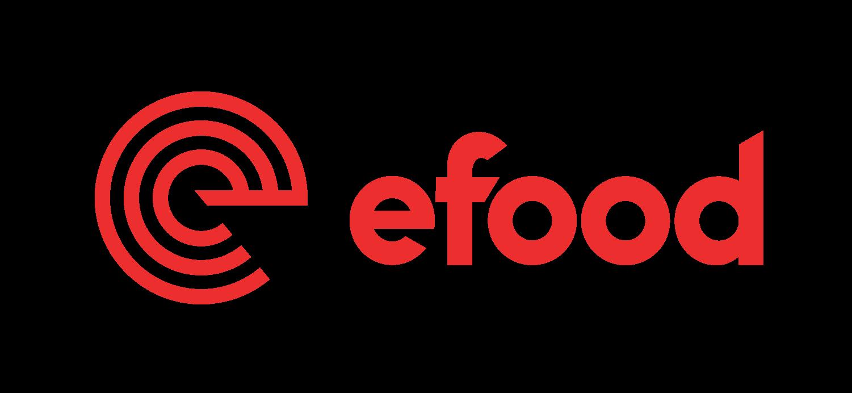 Efood Discount Code
