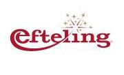 Efteling Discount Code