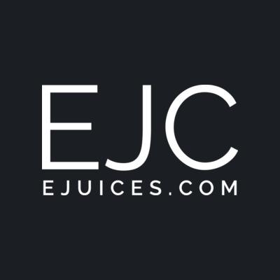 Ejuices.com Discount Code