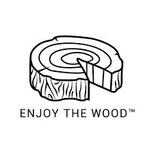 Enjoy The Wood Discount Code