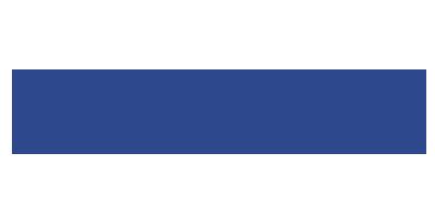 Timilon Technology Acquisitions LLC Discount Code