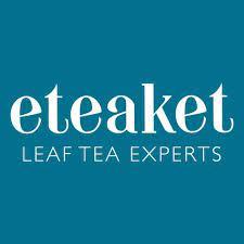 Eteaket Discount Code