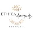Ethica Diamonds Discount Code
