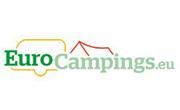 Euro Campings Discount Code