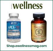 Ewellnessmag Discount Code