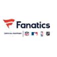 Fanatics UK Discount Code