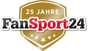 Fansport24.de Discount Code