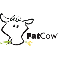 Fat Cow Discount Code