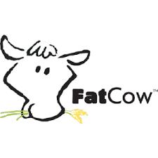 Fat Cow Discount Code
