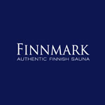 Finnmark Sauna Discount Code