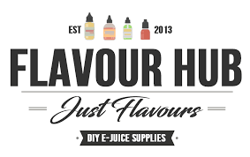 Just Flavours 247