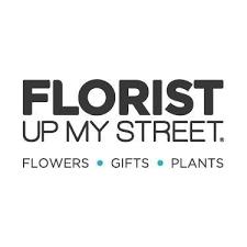 Floristupmystreet.co.uk Discount Code