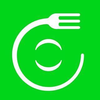 Fresh Meal Plan Discount Code