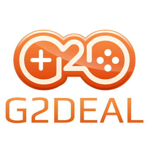 G2Deal Discount Code