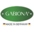 Gabiona UK Discount Code